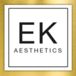 EK Aesthetics Witney and Brackley